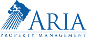 AriaPropertyManagement