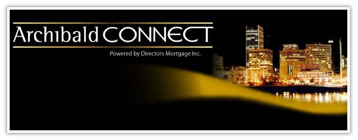 img-mortgage